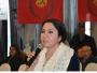 حزب العمال الكردستاني في مجلس النواب العراقي!