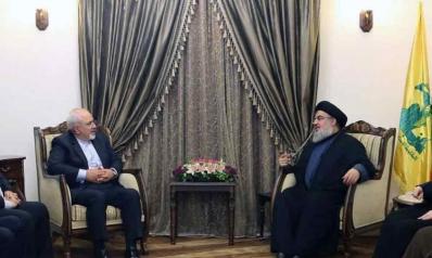 حزب الله يحاول التنصل من دعمه للبوليساريو دون أدلة