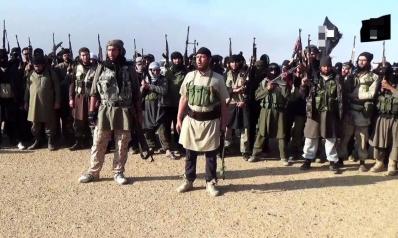 الحرب غير المنتهية على الإرهاب: لماذا تواصل الولايات المتحدة خوض المعركة الخطأ؟