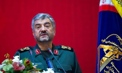 إيران تساوي بين ترامب والمدافعين عن الاتفاق النووي