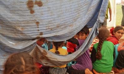 سوريا: التغيير الديموغرافي ومصير إدلب