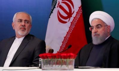 طهران متشائمة بمصير «النووي» وأوروبا تقرّ بصعوبة