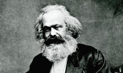 كارل ماركس.. هل ما زال شاهدا على إفلاس الغرب؟