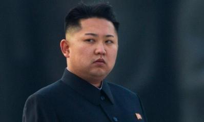 سيكولوجية كيم جونج أون