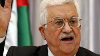 عباس.. البحث عن استراتيجية جديدة