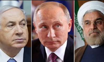 لماذا تتحاشى روسيا وإيران الحرب مع إسرائيل؟