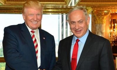 واشنطن تتبنى رواية إسرائيل بامتلاك إيران برنامجا نوويا سريا