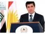 نيجرفان بارزاني .. رجل الدولة العراقية في المرحلة المقبلة