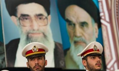 هل اقتربت إيران من الحرب الكبرى في سوريا؟