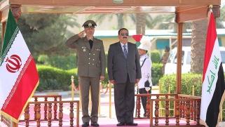هل تكرر أمريكا سيناريو «صدام-الكويت» مع إيران؟