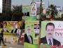 بغداد والثقل الانتخابي النيابي