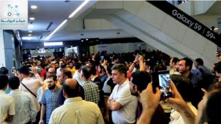 مآلات الاحتجاجات في إيران