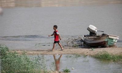أزمة المياه في العراق: تعسف تركي وإيراني وتقصير حكومي