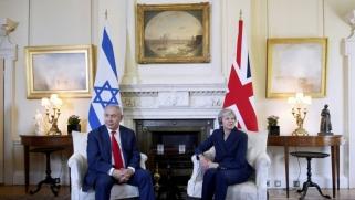 نتنياهو: الأسد لن يكون في مأمن من أي رد إسرائيلي