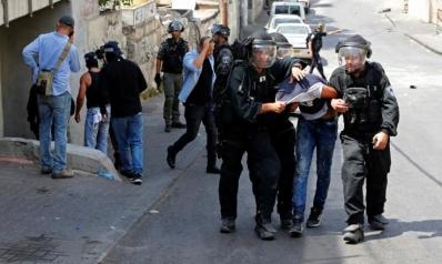 إسرائيل تعلن اعتقال خلية لحماس.. وهذا تعليق نتنياهو