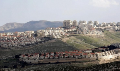 المدن الاستيطانية.. خطط الاحتلال للسيطرة وتقويض التسوية