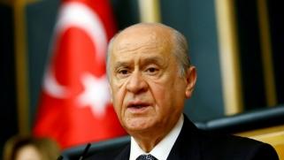 حليف أردوغان: إذا خسرنا الأغلبية سنجري انتخابات جديدة