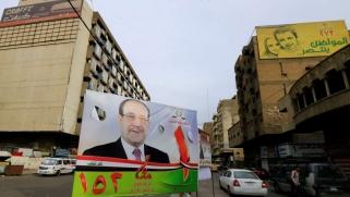 """البرلمان العراقي يرتب """"انقلابا أبيض"""" على نتائج الانتخابات"""