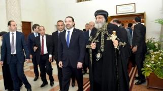 زيارات البابا تواضروس الخارجية.. مهام سياسية موازية للمهام الدينية