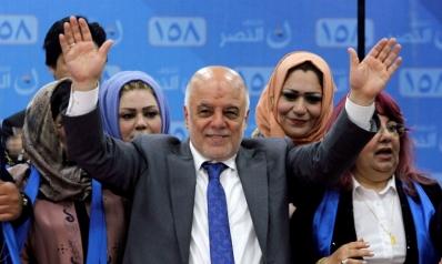 ترحيب عراقي بمبادرة العبادي: هل تقطع مع التحالفات الطائفية