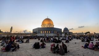 رغم انحياز ترامب.. الفلسطينيون قادرون على المبادرة