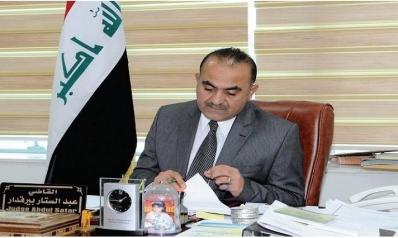 العراق: القضاء يتسلم إدارة المفوضية للانتخابات