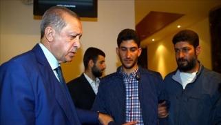 المجنسون السوريون.. هل يغيرون مشهد الانتخابات التركية؟