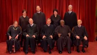 المحكمة العليا.. قبضة المحافظين التي قد تغير أميركا لعقود