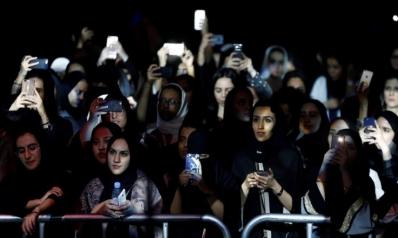 الإعلام الفرنسي.. خطاب مزدوج بشأن المرأة السعودية