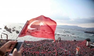 المعارضة التركية تتحصّن بالمراقبين لقطع الطريق على تزوير الانتخابات