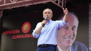 المعارضة التركية: سنفرض على أردوغان جولة انتخابات ثانية