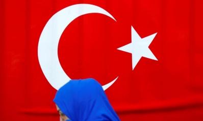 النمسا تفتح أعين الغرب على خطر الإسلام السياسي