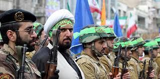 عن إنهاء الوجود الإيراني في سورية