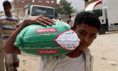 الضغط العسكري يعيد الحوثيين إلى مبادرة غريفيث