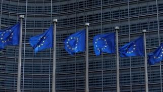 أوروبا تتجه للرد بالمثل على رسوم أميركا