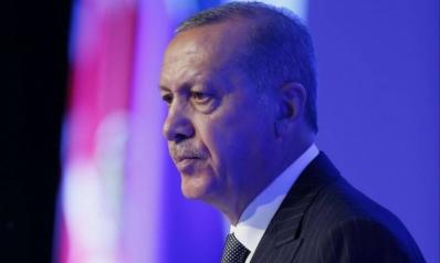 منتقدو أردوغان غير مرحب بهم لمراقبة الانتخابات التركية