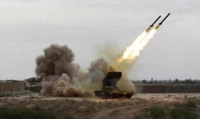 تقرير جديد للأمم المتحدة يؤكد دعم إيران للميليشيات الحوثية بالصواريخ الباليستية