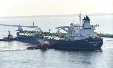 أميركا تنذر العالم: أوقفوا استيراد النفط الإيراني
