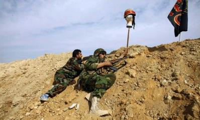 تحذير أميركي جديد باتخاذ إجراءات حازمة ضد نظام الأسد