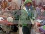 الإهمال الحكومي يعيد الامية وانتشار الأوبئة في العراق