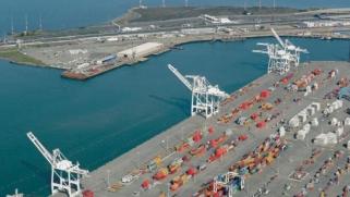 ترمب يدعو لاتفاقية تجارة ثنائية مع كندا والمكسيك عوضاً عن «نافتا»