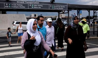 نصر لترامب.. المحكمة الأميركية العليا تؤيد حظر دخول مسلمين