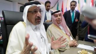بعد تفاهم إيراني سعودي إماراتي.. إنتاج النفط سيزيد