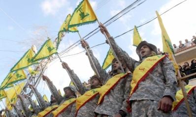 جهود محاصرة حزب الله تصطدم بمؤسسات الدولة اللبنانية