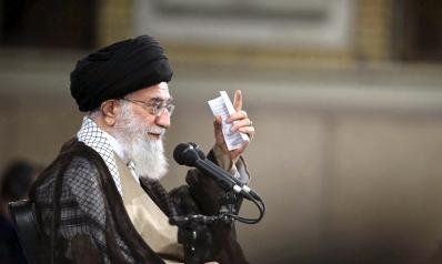 طهران لن تتخلى عن دعم ميليشياتها في الخارج