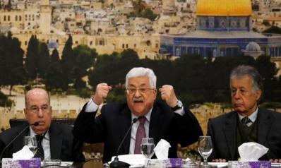 في إطار صفقة القرن.. عباس يرفض أموالا خليجية
