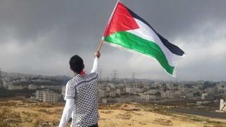 """الكفاح ضد الاستعمار: مراجعة لكتاب """"لماذا فلسطين تهُم""""؟"""