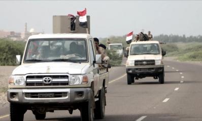 معارك الحديدة.. تقدم للقوات الحكومية وتحذيرات للمدنيين