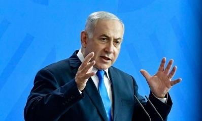 لا تراجع إسرائيليا عن توحيد العالم ضد أطماع إيران النووية
