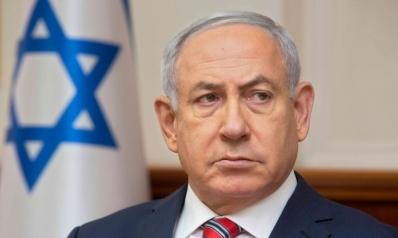 نتنياهو يسعى لإقناع الأوروبيين بالتخلي عن الاتفاق مع إيران